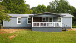 Photo of 4723 Sevierville Rd, Maryville, TN 37804 (MLS # 1126063)