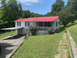 Photo of 620 Butler Mill Rd, Oliver Springs, TN 37840 (MLS # 1126065)