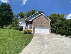 Photo of 7256 Austin Park Lane, Knoxville, TN 37920 (MLS # 1126067)