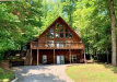 Photo of 120 Fox Chase Drive, Townsend, TN 37882 (MLS # 1126168)