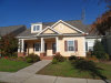 Photo of 116 Fortenberry St, Oak Ridge, TN 37830 (MLS # 1126175)
