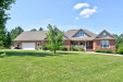 Photo of 183 Lillie Ridge Drive, Dayton, TN 37321 (MLS # 1126553)
