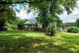 Photo of 407 Front Ave. N, Rockwood, TN 37854 (MLS # 1126892)