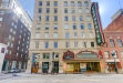 Photo of 602 S Gay St Ste 801, Knoxville, TN 37902 (MLS # 1126922)