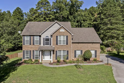 Photo of 1620 Campfire Drive, Knoxville, TN 37931 (MLS # 1126951)