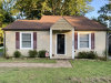 Photo of 206 Keeble Ave, Knoxville, TN 37920 (MLS # 1127035)