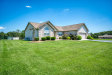 Photo of 137 Copper Point, Crossville, TN 38555 (MLS # 1127158)