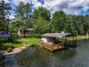 Photo of 1514 E Cherokee Road E Rd, Crossville, TN 38572 (MLS # 1127176)