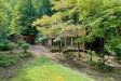 Photo of 1220 Old Cades Cove Rd, Townsend, TN 37882 (MLS # 1127448)