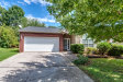 Photo of 1800 Poplar Hill Rd, Knoxville, TN 37922 (MLS # 1127554)