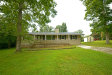 Photo of 2107 Whitehorse Drive, Crossville, TN 38572 (MLS # 1127594)