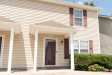 Photo of 919 Micro Way, Knoxville, TN 37912 (MLS # 1127608)