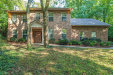 Photo of 4813 Skyline Drive, Knoxville, TN 37914 (MLS # 1128029)