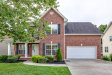 Photo of 10936 Maxwell Manor Lane, Knoxville, TN 37932 (MLS # 1128058)