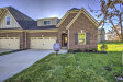 Photo of 2695 Sugarberry Road (lot 167), Knoxville, TN 37932 (MLS # 1128120)