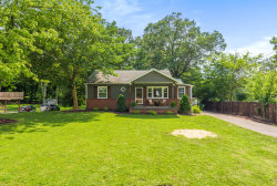 Photo of 413 Dogwood Drive, Maryville, TN 37804 (MLS # 1128201)