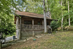 Photo of 177 Holderford Rd, Kingston, TN 37763 (MLS # 1128258)