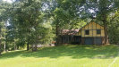 Photo of 2429 Ideal Valley Rd, Spring City, TN 37381 (MLS # 1128506)