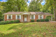 Photo of 787 W Outer Drive, Oak Ridge, TN 37830 (MLS # 1128766)