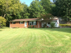 Photo of 126 Bettis Lane, Kingston, TN 37763 (MLS # 1128838)