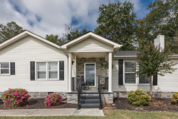 Photo of 155 Vancon Drive, Kingston, TN 37763 (MLS # 1128986)