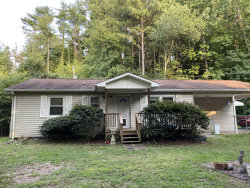 Photo of 130 Bettis Lane, Kingston, TN 37763 (MLS # 1129136)