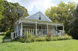 Photo of 1083 Old Stage Rd, Spring City, TN 37381 (MLS # 1129219)