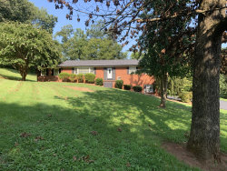 Photo of 1024 Buckskin Tr, Knoxville, TN 37920 (MLS # 1129231)