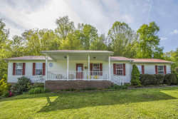 Photo of 444 Anglers Cove Rd, Kingston, TN 37763 (MLS # 1129426)