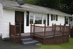 Photo of 3358 Coffman Drive, Knoxville, TN 37920 (MLS # 1129620)