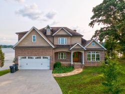 Photo of 10836 Rogers Island Rd, Knoxville, TN 37922 (MLS # 1129813)