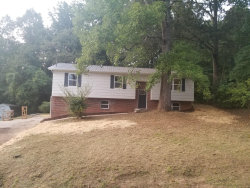 Photo of 505 Martin Luther King Drive, Rockwood, TN 37854 (MLS # 1130075)