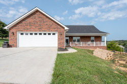 Photo of 2039 James Rd, Sevierville, TN 37876 (MLS # 1130259)