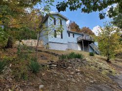 Photo of 776 Hwy 160, Cumberland, KY 40823 (MLS # 1130275)