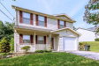 Photo of 6249 Vandemere Drive, Knoxville, TN 37921 (MLS # 1130310)