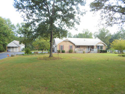 Photo of 1046 Obed River Rd, Crossville, TN 38555 (MLS # 1130321)