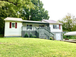 Photo of 6000 Darby Drive, Knoxville, TN 37924 (MLS # 1130325)