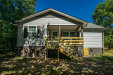 Photo of 6001 Summer Drive, Knoxville, TN 37924 (MLS # 1130336)