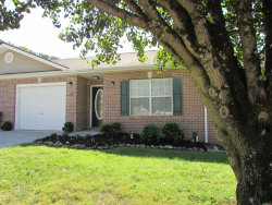 Photo of 6425 Bakersfield Way, Knoxville, TN 37918 (MLS # 1130358)