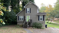 Photo of 4007 Garden Drive, Knoxville, TN 37918 (MLS # 1130361)