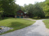 Photo of 3745 Laws Chapel Rd, Maryville, TN 37803 (MLS # 1130369)