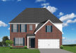 Photo of 12640 Rocky Slope Lane, Knoxville, TN 37922 (MLS # 1130376)