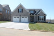 Photo of 12517 Tangle Crest Lane, Knoxville, TN 37932 (MLS # 1130387)