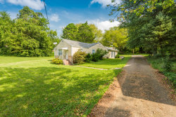 Photo of 212 Burns Rd, Knoxville, TN 37914 (MLS # 1130390)