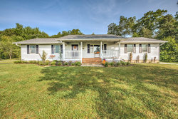 Photo of 218 Beaver Tr, Kingston, TN 37763 (MLS # 1130411)