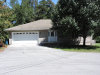 Photo of 31 Crescent Point, Crossville, TN 38555 (MLS # 1130457)