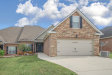 Photo of 158 Heritage Crossing Drive, Maryville, TN 37804 (MLS # 1130626)