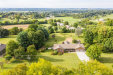 Photo of 4607 Old Niles Ferry Rd, Maryville, TN 37801 (MLS # 1130659)
