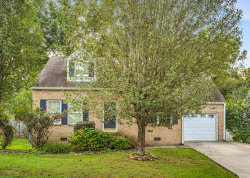 Photo of 173 Newport Way, Kingston, TN 37763 (MLS # 1130747)