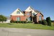 Photo of 2102 Hornbuckle Lane, Sevierville, TN 37876 (MLS # 1130792)
